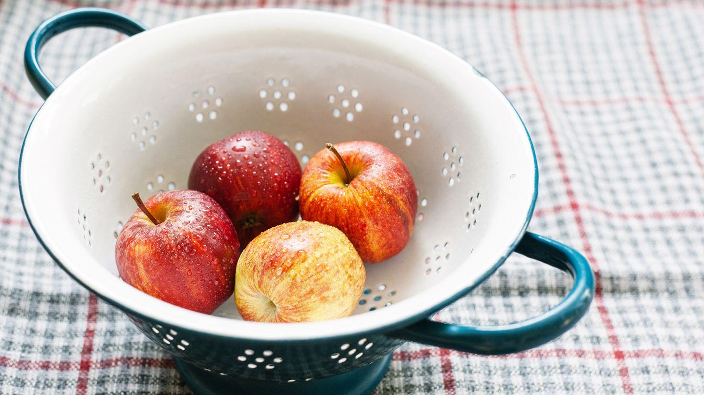 میوهای برای سلامت دستگاه گوارش