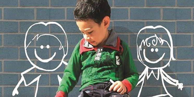 بحرانی به نام تک فرزندی/ زنگ خطر کاهش جمعیت در لرستان به صدا درآمد