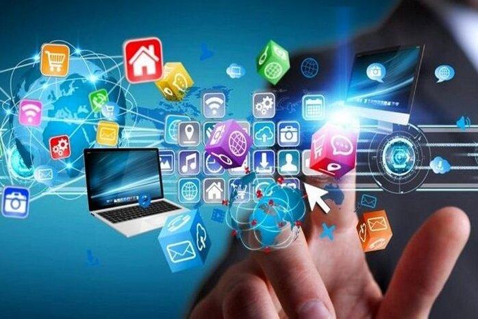 اتلاف وقت در فضای مجازی، مدیریت و راهکارها